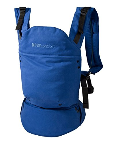 Moby-Comfort-Back-Carrier-Blue