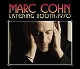 Maybe I'm Amazed - Marc Cohn