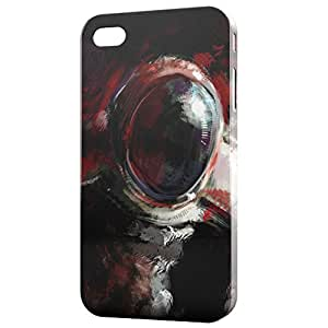 a AND b Designer Printed Mobile Back Cover / Back Case For Apple iPhone 6s Plus / Apple iPhone 6 Plus (IP6Plus_3D_2927)