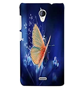 Citydreamz Back Cover for Xiaomi Redmi Note 2|