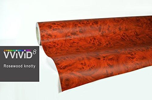rosewood-knotty-wood-grain-1775in-x-48in-vinyl-car-furniture-appliances-wrap-3mil-rhinoc-diy-vvivid-