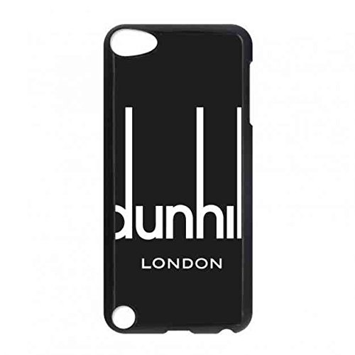 hulle-case-ipod-touch-5th-handyhulle-hullehohen-qualitat-tpu-handyhulledunhill-logo-handyhulle-ipod-
