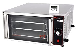 Wisco Model 520 Cookie Convection Oven by Wisco