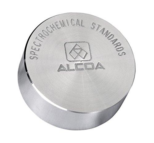 Alcoa Inc 0000004281