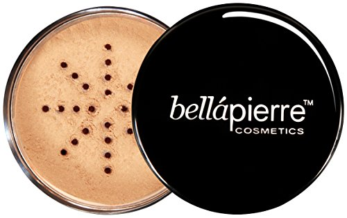 bella-pierre-mineral-foundation-nutmeg-03-ounce