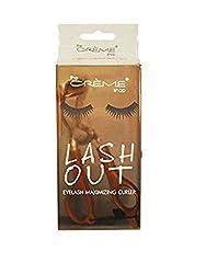 The Crème Shop Lash Out Eyelash Curler
