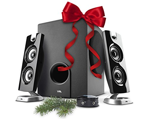 cyber-acoustics-powered-computer-speakers-for-multimedia-pcs-gaming-systems-and-laptops-ca-3602ffp