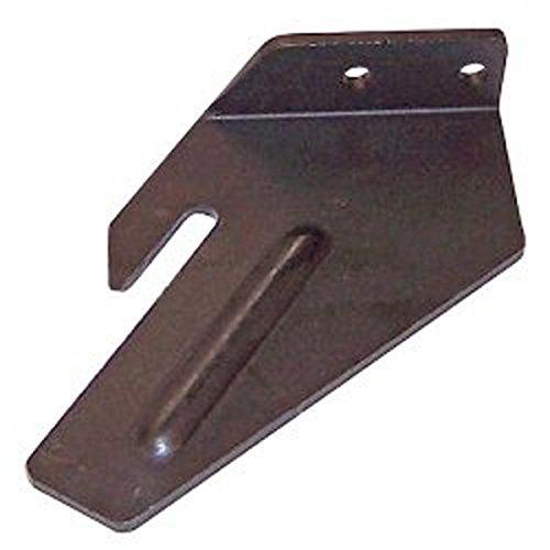 Black & Decker 873951 Stop (Dewalt Band Saw Parts compare prices)