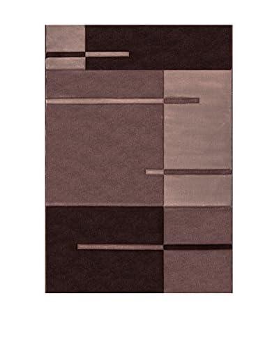 Special Carpets Teppich Lima beige