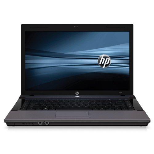 Ordinateur portable HP 620 Core 2 Duo T6670 15.6''