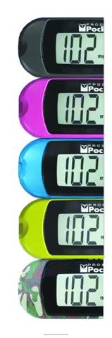 Cheap (EA) Prodigy Pocket(r) Blood Glucose Meter (ISG-DDI050302BEA)