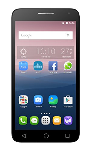 alcatel-onetouch-pop-3-terminal-libre-de-55-quad-core-13-ghz-dual-sim-color-plateado