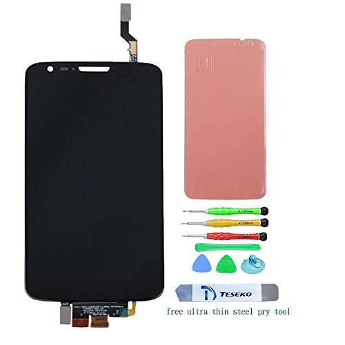 teseko-lcd-display-touch-screen-digitizer-assembly-for-lg-g2-d800-d801-d803-ls980-vs980-with-diy-too