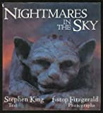 img - for Nightmares in the Sky: Gargoyles and Grotesques book / textbook / text book
