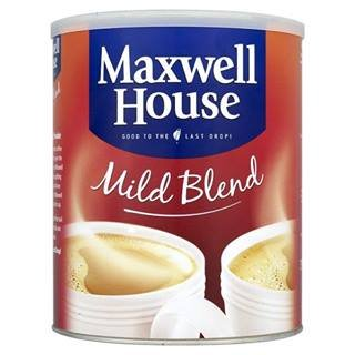 maxwell-house-suave-750g-blend