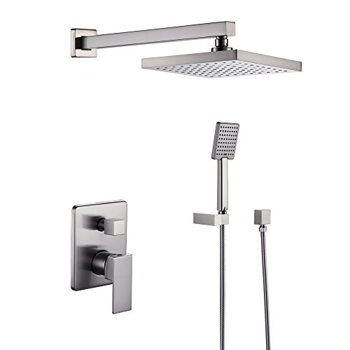 KES-Bathroom-Single-Handle-Shower-Faucet-Trim-Valve-Body-Hand-Shower-Complete-Kit-Modern-Square-X6223-P