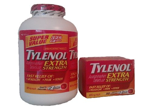 tylenol-extra-strength-325-50-bonus-ez-tabs-500mg-acetaminophen-econo-bottle