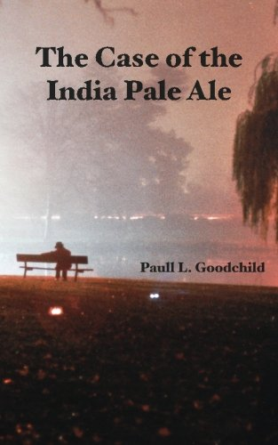 The Case of the India Pale Ale PDF
