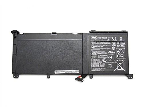 Batterie originale pour Asus G501JW / N501JW / N501JW-1A / N501JW-2A / N501JW-2B / UX501 ZenBook Pro / UX501JW / UX501LW