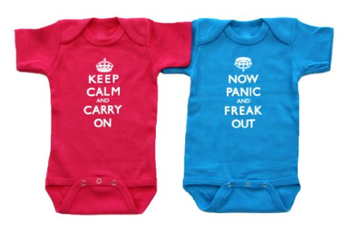 Baby Clothes For Twin Girls front-25844