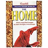 The Home (Discover Hidden Worlds) (0307656829) by Amery, Heather