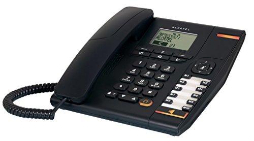 alcatel-temporis-780-atl1407532-telefono-analogico-bca-professionale-colore-nero