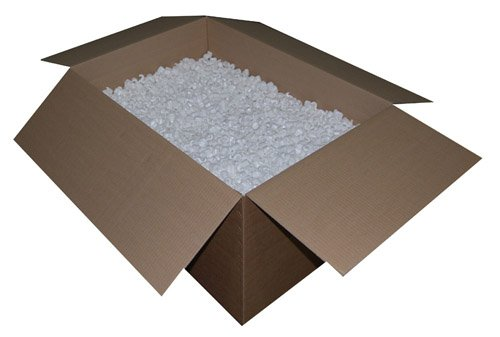 5-cubic-foot-cu-ft-loose-fill-packing-peanuts-polystyrene-chips