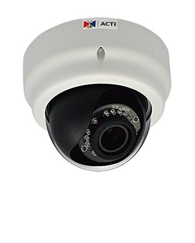ACTi Videocamera di Sorveglianza E65