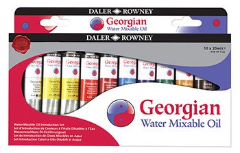 daler-rowney-georgian-water-mixable-oil-introduction-set