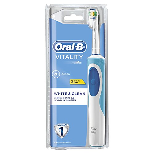 oral-b-vitality-white-and-clean-electric-rechargeable-toothbrush