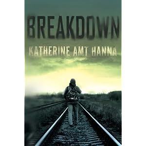 Breakdown: A Love Story