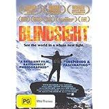Blindsight [Region 4]