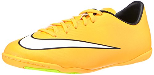 Boy's Nike 'Mercurial Victory V - Indoor Competition' Soccer