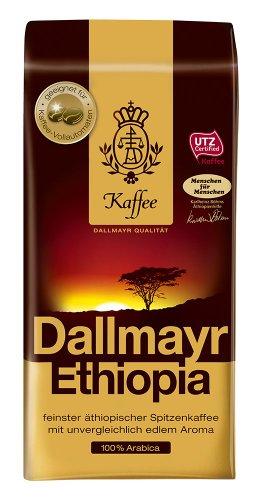 dallmayr-ethiopia-500g-in-bohne-6er-pack-6x-500g