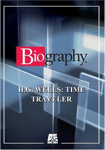 h. g. wells biography. gallery; H.G. Wells bio