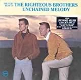 Righteous Brothers Unchained melody-The very best of [VINYL]