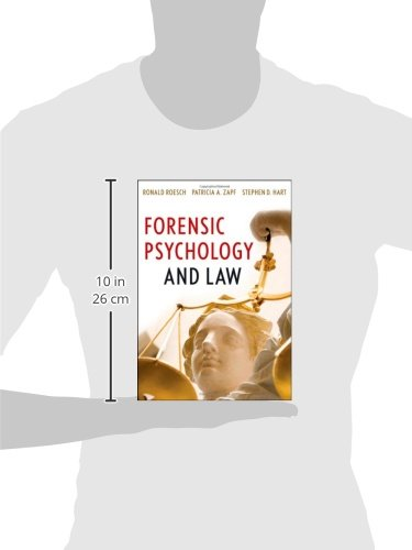 Forensic Psychology And Law  Health Book Shop. It Support Jacksonville Dentist Sugar Land Tx. Low Cost Full Coverage Car Insurance. Online Career Institutes Rehab San Antonio Tx. How I Check My Credit Score Help Desk Blog. Accounts Receivable Company Daku Auto Body. Moving Companies In Alaska Gas Prices Dallas. American Medical Technology All In One Auto. Medical Billing Companies In Maryland