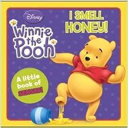 Disney Wtp: I Smell Honey price comparison at Flipkart, Amazon, Crossword, Uread, Bookadda, Landmark, Homeshop18