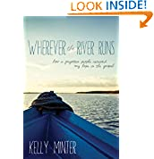 Kelly Minter (Author) (27)Download:   $3.99