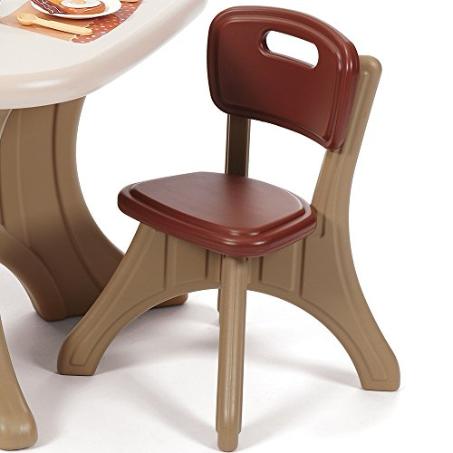 Step2 New Traditions Chairs Furniturendecor Com