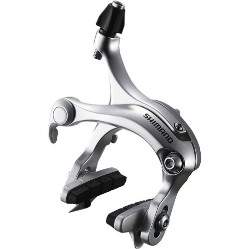 Shimano (WH7801C) Rear Right Spoke w/ Washer for Carbon