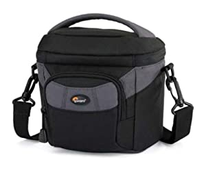 DayMen BAG, CIRRUS 100, BLACK