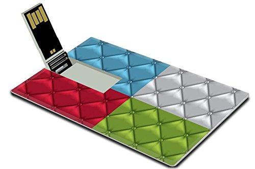 msd-32gb-usb-flash-drive-20-memory-stick-credit-card-size-image-id-27354737-vector-leather-vintage-u