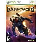 Dark Void (Xbox 360, 2010)