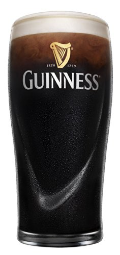 arc-international-luminarc-guinness-gravity-glass-20-ounce-set-of-4