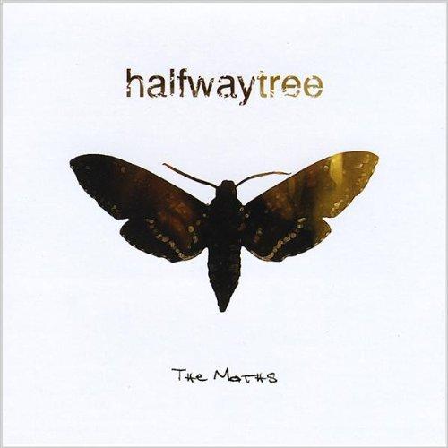 Halfway Tree - The Moths