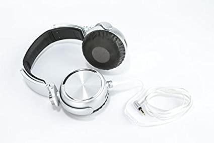 Sony MDR-XB910 Headphones