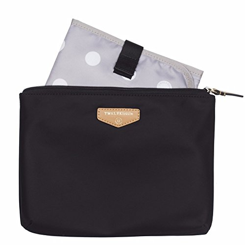 twelvelittle-diaper-changing-pouch-black