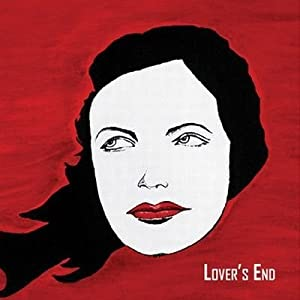 Lover's End