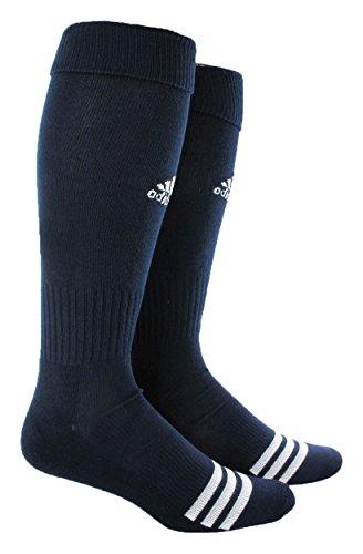 buy Rivalry Baseball OTC Sock (2-Pack) for sale